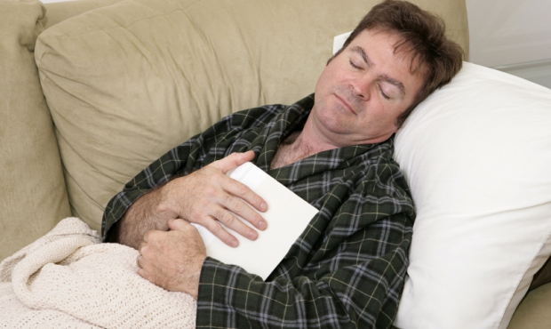 Flunssa ja liikunta