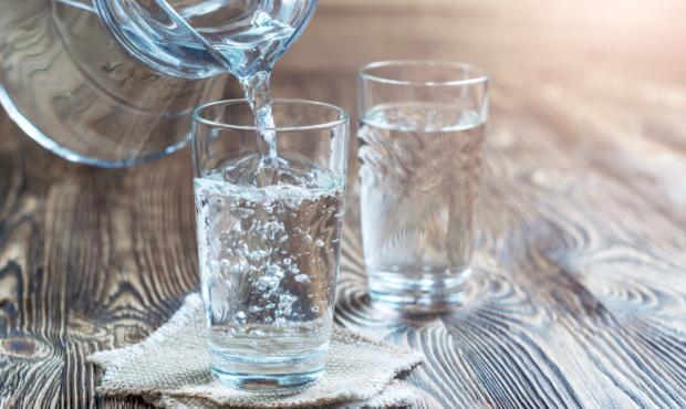 Juovu vedestä